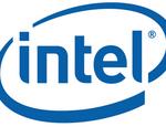 Sécurité : Intel vous indique en combien de temps votre mot de passe peut être cracké
